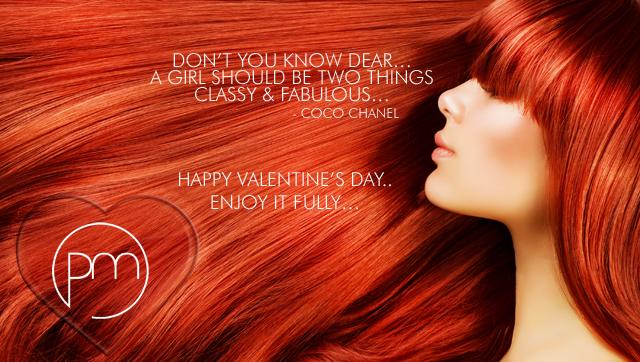 paulo_machado_valentines_day