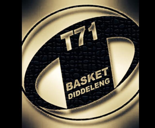 Basket Diddeleng