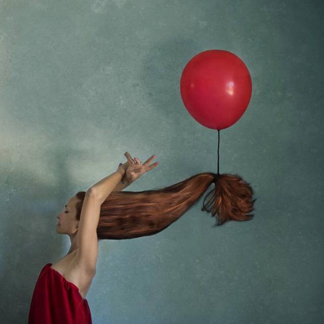 Alessandra Favetto