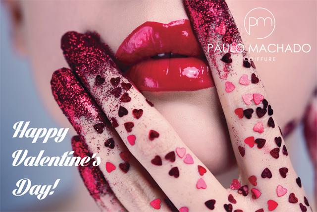 Paulo Machado Valentine's Day_2016-2